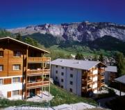 Hapimag Resort Schweiz