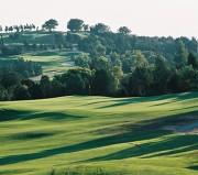 Golf in Tunesien